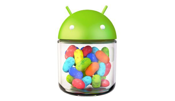 Mobile Malware Increased By 700% Over 2011, Android No. 1 Targeted Platform