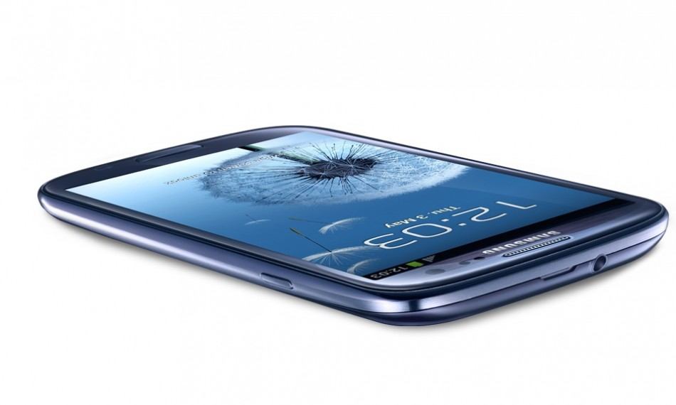 RomAur MIUI Custom ROM, Based on Android 4.0.4 Available for Samsung Galaxy S3 [Installation Guide]