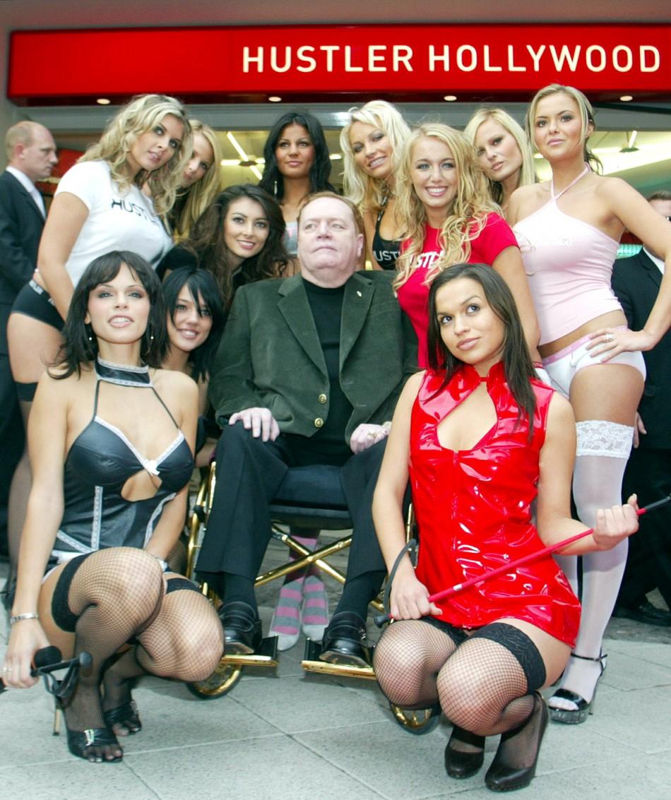 Porn of handicapped women
