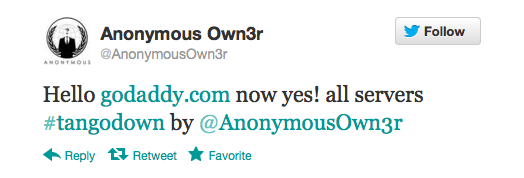 @AnonymousOwn3r