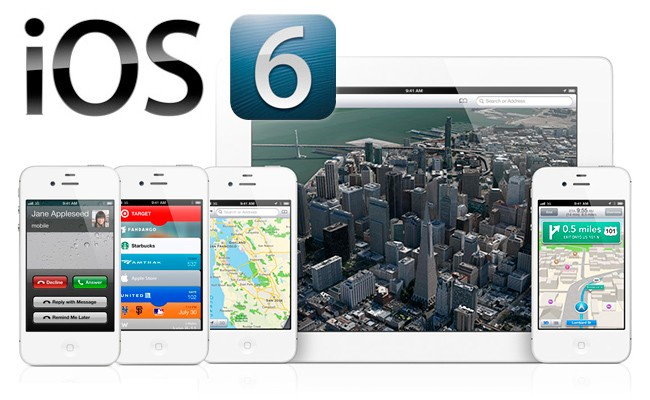 Apple iOS 6 Release Date May Be Revealed Tomorrow: 6 Features To Look Forward To
