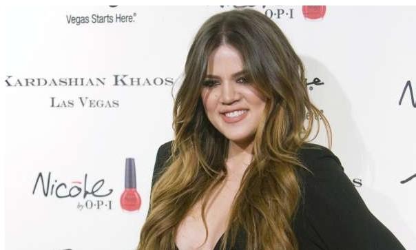 Wild Ways: Selena Gomez & Gucci Mane Plus Other Outrageous Cheating Rumors