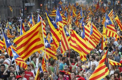 Catalan National Day