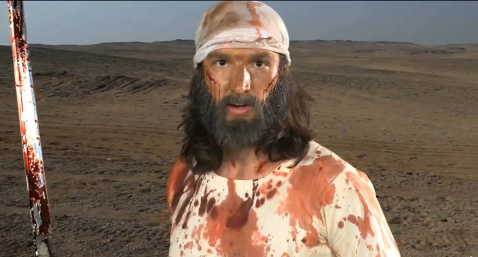download film innocent of muslim full movieinstmank