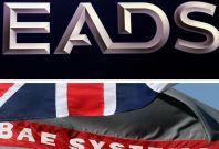 BAE_EADS