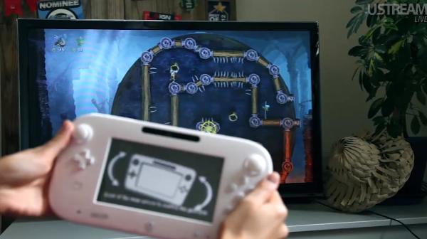 Wii U UK Launch date set for 30 November