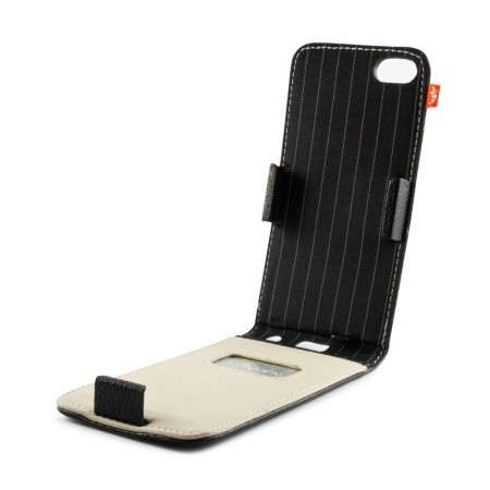 Proporta iPhone 5 Leather Case