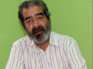 Mohamed Bishr