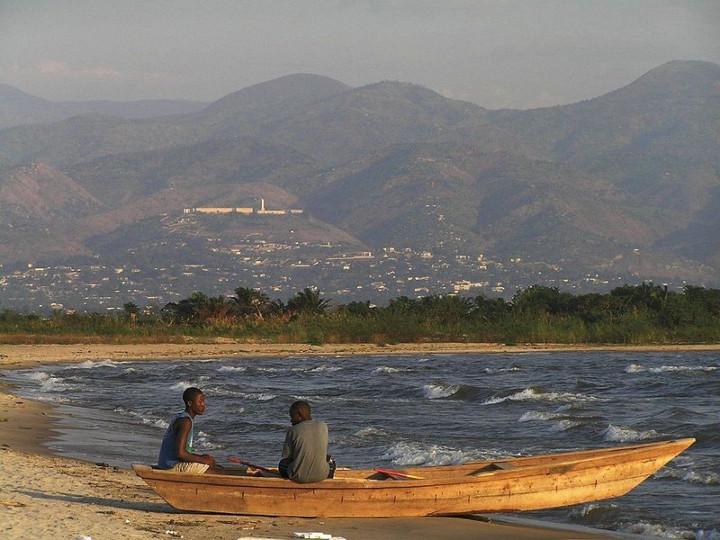 8. Burundi, Eastern Africa
