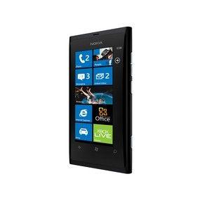 Nokia Lumia 800 Running Windows Phone 7.8 Spotted