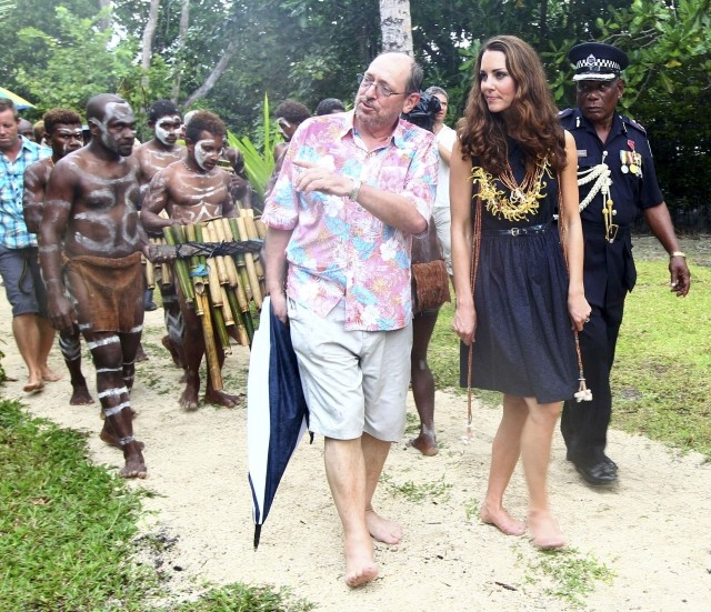 Pacifics Local Feel Brings Back Kates Radiant Smile