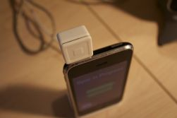 Square, 'Mobile Wallet' Company Led By Twitter Co-Founder Jack Dorsey, Now Valued At $3.25 Billion