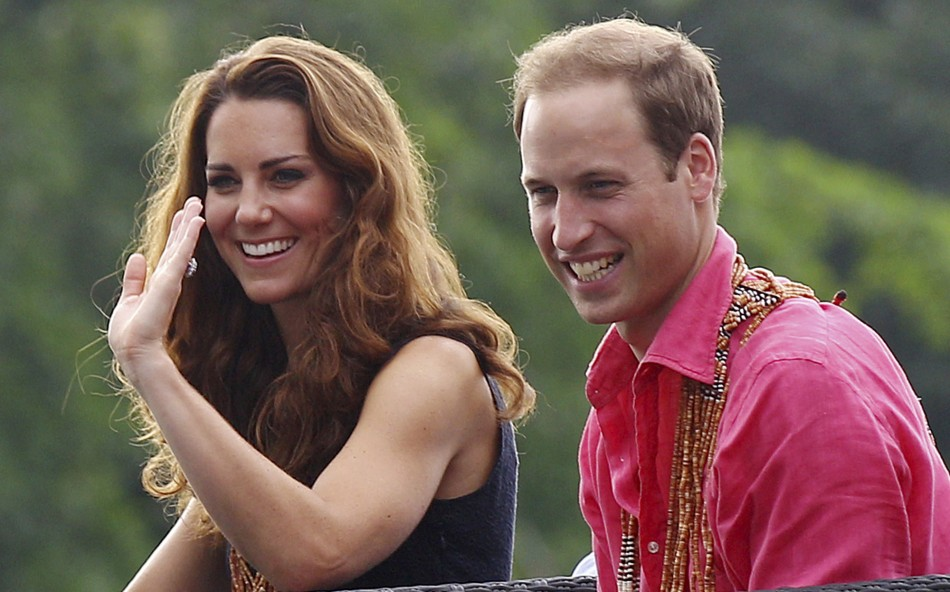 Kate Middleton topless photos: Six to go on trial in