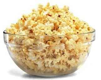 Popcorn an Ancient Peruvian Snack 7,000 Years Ago