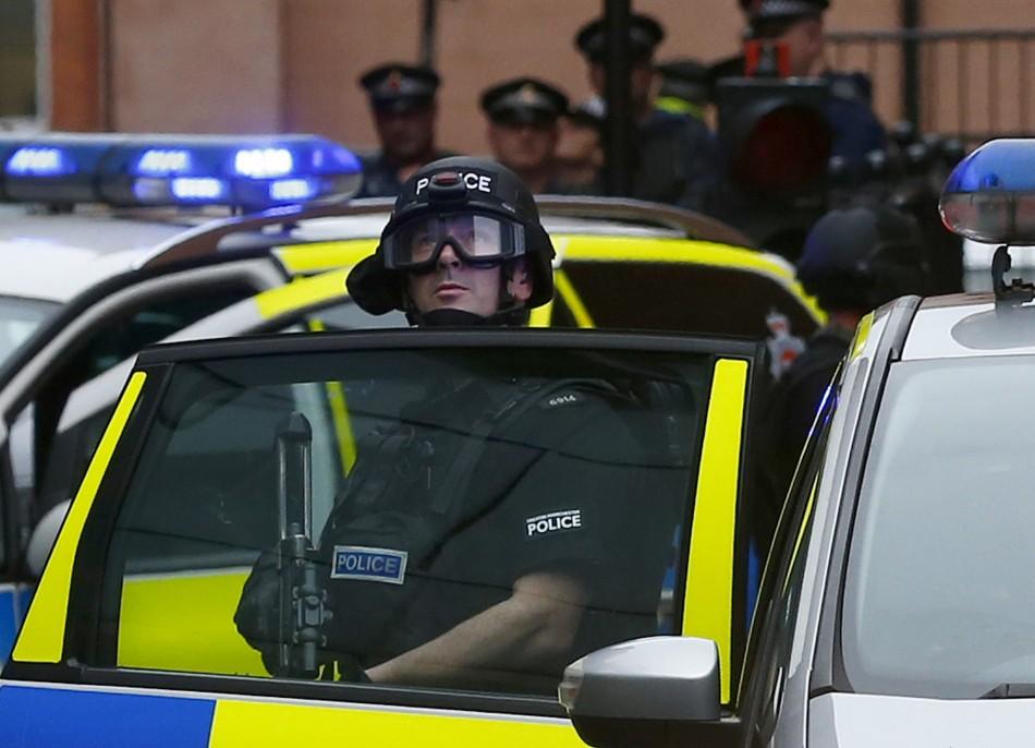 Teenager gets bail in PCs Killing