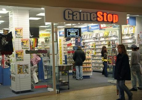 Wii U Pre-Orders Stopped in US