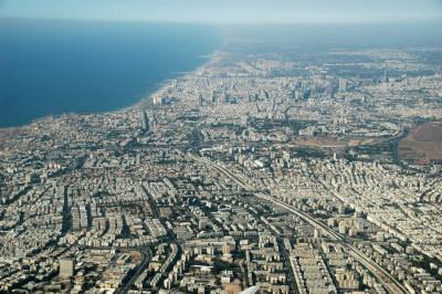 2. Israel