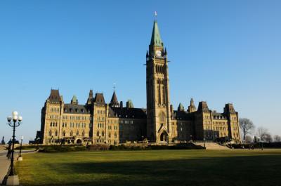1. Canada