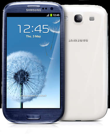 Samsung Galaxy S3 I9300 Gets One-Click Tool to Backup and