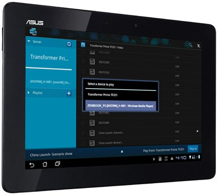 How to Overclock Asus Transformer Pad TF300T to 1.5 GHz with a Overclock-Enabled Jelly Bean ROM