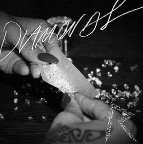 After months of searching for a potential taker, BHP Billiton has finally divested its diamond business unit for a bargain $500 million price to diamond-miner and jewelry-retailer Harry Winston Diamond Mines Ltd.