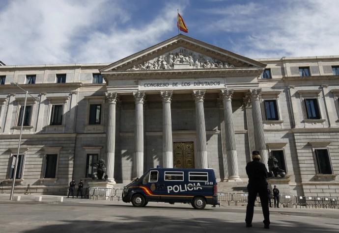 spanish-construction-corruption