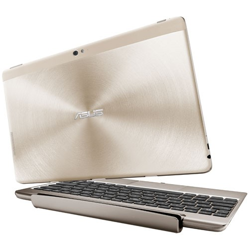 How to Update Asus Transformer Pad Infinity TF700T Officially To Latest Firmware