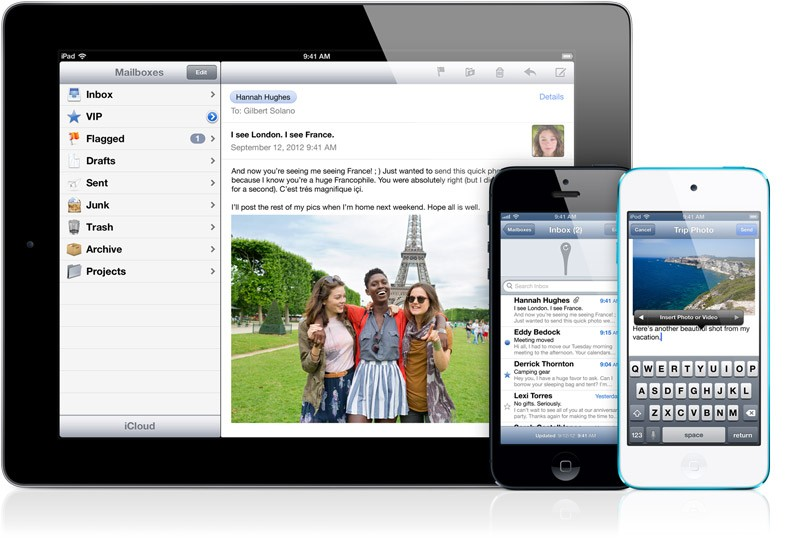 iOS 6 Users Report Wi-Fi Connection Issues [How to Fix]