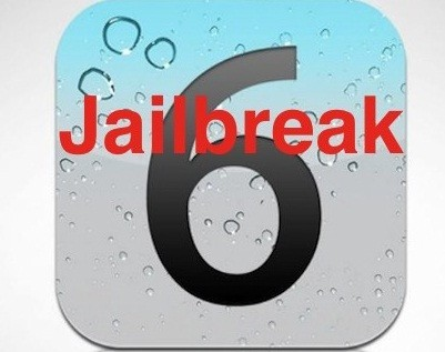 JailbreakCon: Pod2g Confirms No iOS 6 Jailbreak Yet