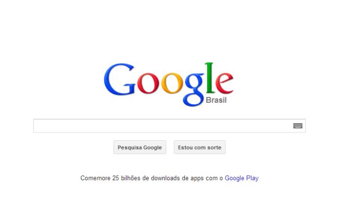 Google Brazil