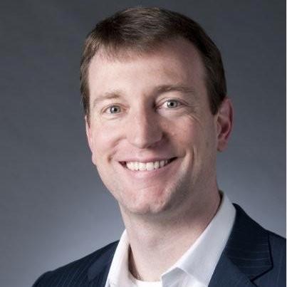 Adobe security chief Brad Arkin