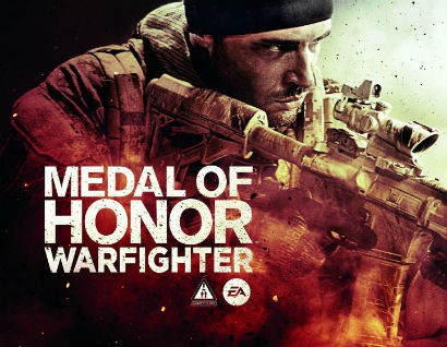 Medal of Honour: Warfighter Hands-on Preview