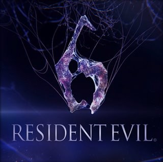 Resident Evil 6 Celebrates With Killer Party