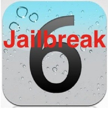 iOS 6 Jailbreak: Redsn0w 0.9.15b2 Brings Bug Fixes for iPhone 3GS and iPad Users [How to Install]