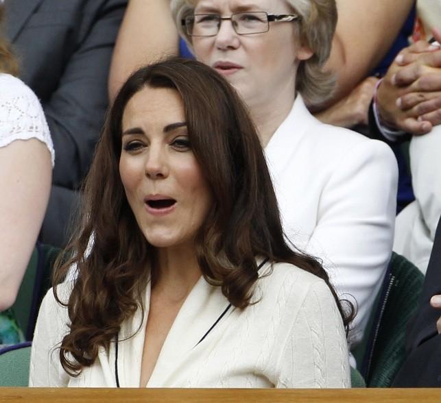 Kate Middleton porno ragazza sesso galleria fotografica