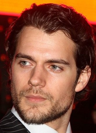Fifty Shades of Grey Movie Casting Update
