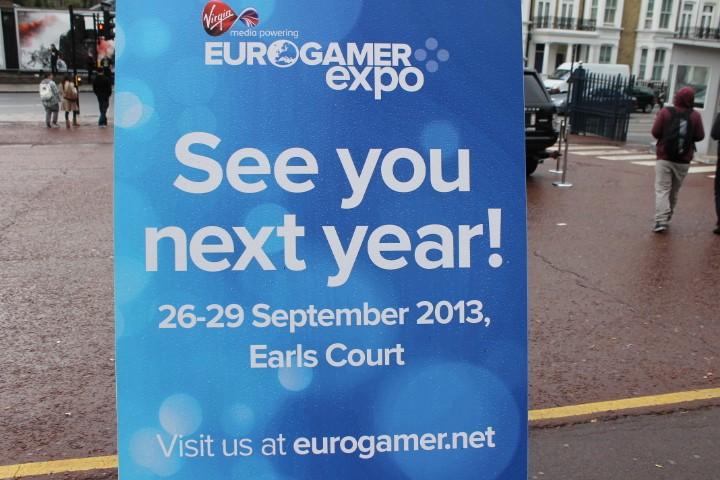 Eurogamer sign