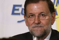 Spain Passes Second Bond Auction Test with €4.6bn Sale Amid Global Market Jitters