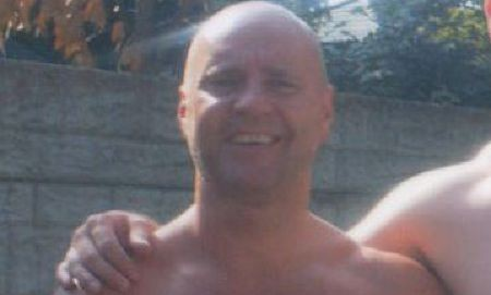 The funeral of Mark Short has taken place in Clayton (GMP)