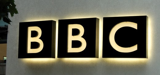 BBC Music Streaming Services Playlister