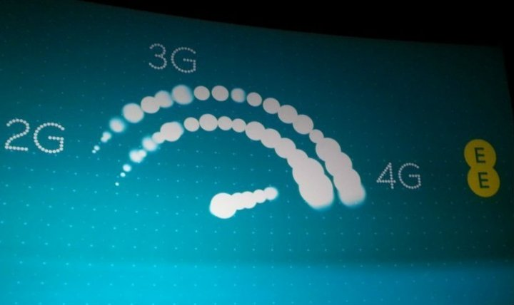 EE 4G Launch Devices Include Nokia Lumia 920 and Galaxy S3