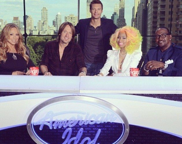 American Idol 2013, Charlie Askew: Top 10 Reasons to Love 'Nature Boy' aka 'Rocket Man'
