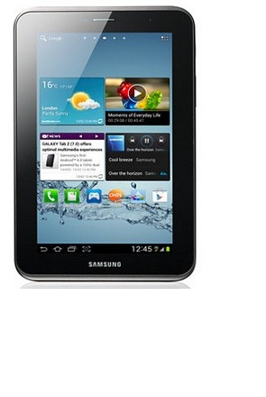 Run AOKP Jelly Bean Build 4 Custom Firmware on Samsung Galaxy Tab 2 7.0 P3100 [Guide]