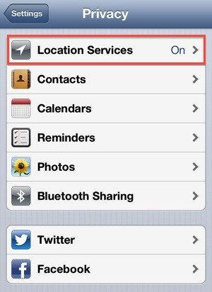 iOS 6: Fix Painfully Slow Apple App Store Issue [How-To-Guide]