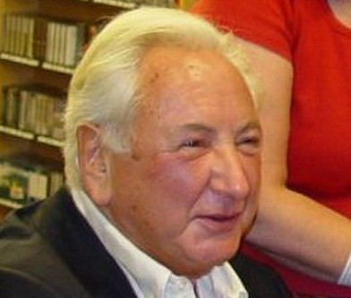 Michael Winner has revealed he has around 18 months to live (wikicomms)