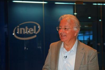 8. Intel