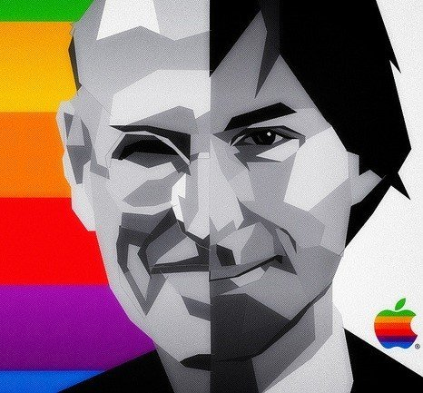 Steve Jobs Death Remembered: 5 Lessons The Apple Visionary Leaves Behind