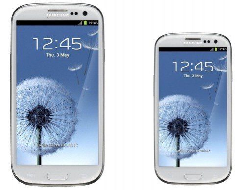 Samsung Galaxy S4 and S4 Mini to be Released Simultaneously to Counter iPhone 6, iPhone 5S Launch?