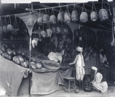 Fred Bremners British Raj Indias Photos