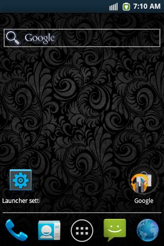 Upgrade Galaxy Ace S5830